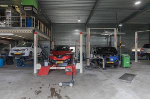 15 april 2017 Auto Fioole-8810
