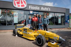 15 april 2017 Auto Fioole-8830