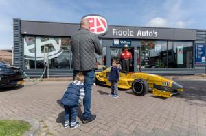 15 april 2017 Auto Fioole-8844