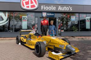 15 april 2017 Auto Fioole-8849