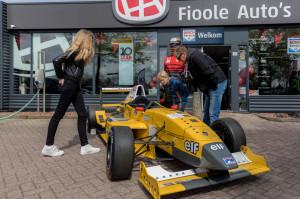 15 april 2017 Auto Fioole-8854