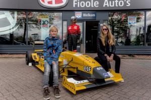 15 april 2017 Auto Fioole-8858