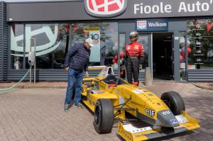 15 april 2017 Auto Fioole-8860