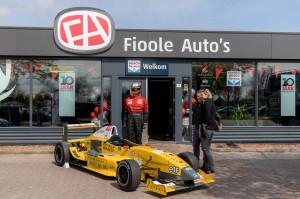 15 april 2017 Auto Fioole-8863