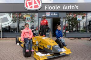 15 april 2017 Auto Fioole-8868