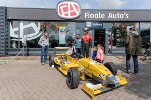 15 april 2017 Auto Fioole-8885
