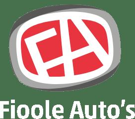 Fioole Auto's