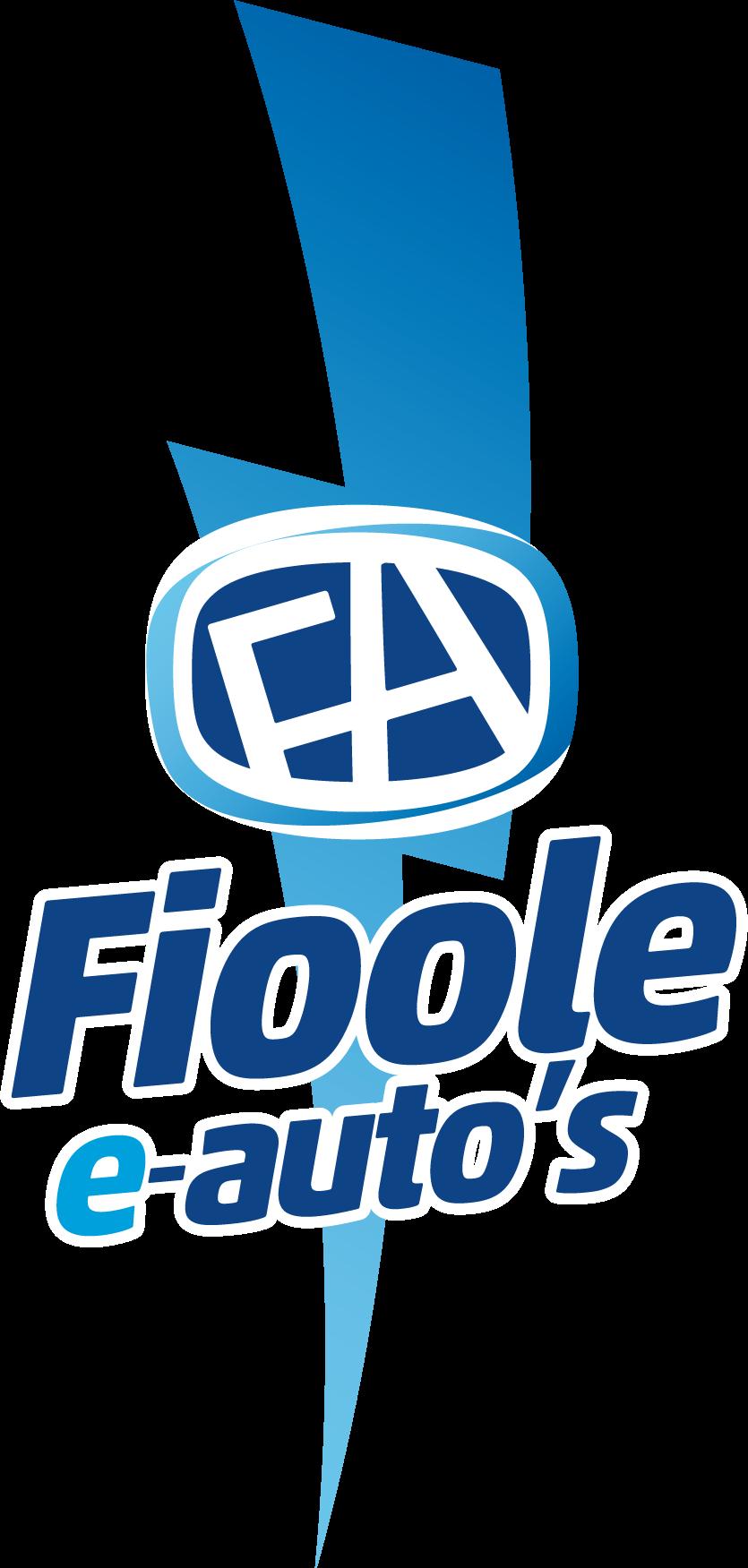 Logo Fioole e-autos